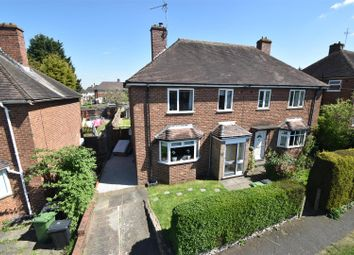 Thumbnail 3 bed property for sale in Stalls Farm Road, Droitwich