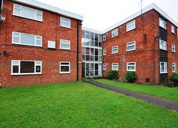 Thumbnail 2 bed flat to rent in Newells, Letchworth, Hertfordshire