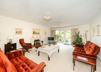 4 bed property for sale in Newton Road, Totnes, Devon TQ9