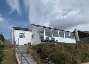 Thumbnail 3 bed property to rent in Withnoe Terrace, Millbrook, Torpoint