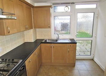 Thumbnail 3 bed semi-detached house to rent in Borderside, Slough, Berkshire