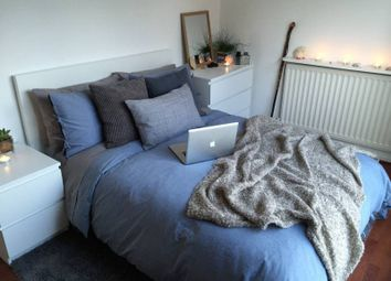Thumbnail Room to rent in Maple Close, London