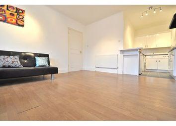 Thumbnail 1 bed flat to rent in Fairhazel Gardens, Kilburn, London
