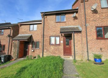 Thumbnail 2 bed terraced house for sale in Oak Tree Cottages, Danehill, Haywards Heath