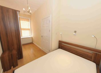 Thumbnail 1 bedroom property to rent in Whitehall Road, Bensham, Gateshead