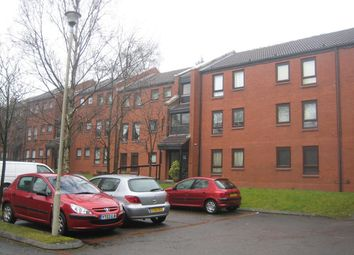 Thumbnail 1 bed flat to rent in Hagley Road, Edgbaston