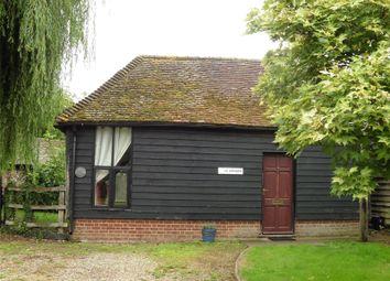 Thumbnail Bungalow to rent in Bambers Green, Takeley, Bishop's Stortford, Hertfordshire