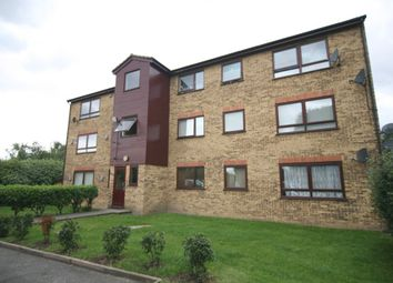 Thumbnail 2 bed flat to rent in Essex Road, Chadwell Heath