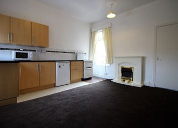Thumbnail Studio to rent in Reads Ave, Blackpool