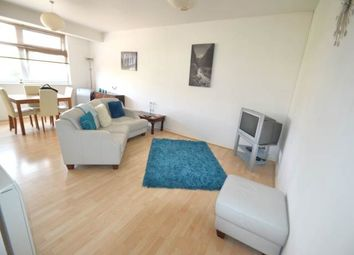 Thumbnail 2 bed flat to rent in Victoria Road Apartments, Wellington, Telford