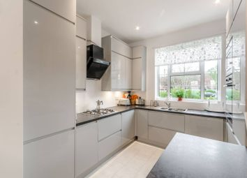 Thumbnail 3 bed terraced house to rent in Huntingfield Road, Putney
