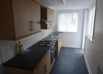 Thumbnail 3 bed property to rent in Lever Avenue, Wallasey