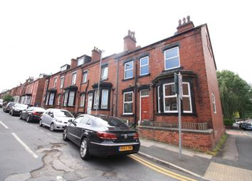 Thumbnail 1 bed flat to rent in Bayswater Mount, Leeds, West Yorkshire