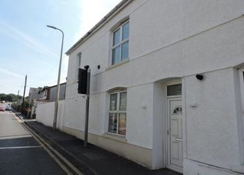 Thumbnail 2 bed property to rent in Pemberton Road, Llanelli