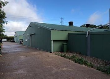 Thumbnail Commercial property to let in Chaddesley Wood Farm, Chaddesley Corbett, Kidderminster