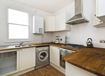 Thumbnail Flat to rent in Dames Road, Forest Gate