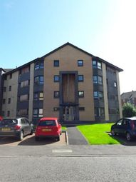 Thumbnail 2 bed flat to rent in Silvergrove Street, Glasgow