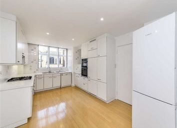 Thumbnail 2 bed flat to rent in Portland Place, London, London