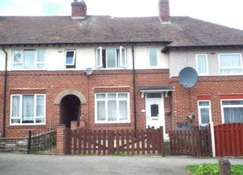 Thumbnail 2 bed property to rent in Mason Lathe Road, Sheffield