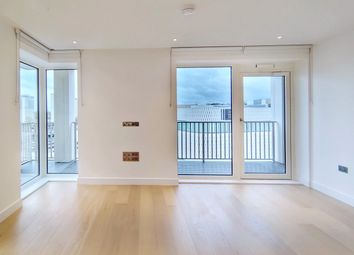Thumbnail 2 bed flat to rent in Belveder Row, White City Living, London