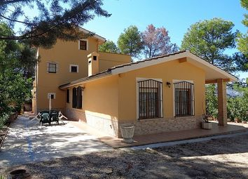 Thumbnail 7 bed country house for sale in Ontinyent, Valencia, Spain