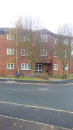 Thumbnail 1 bed flat to rent in Speedwell Close, Cherry Hinton, Cambridge