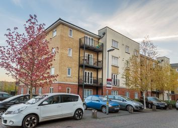 Thumbnail 2 bed flat for sale in Matthews House, Tadros Court, High Wycombe
