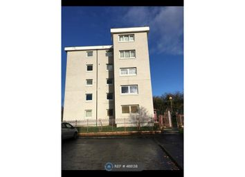 Thumbnail 2 bedroom maisonette to rent in Murroch Avenue, Dumbarton