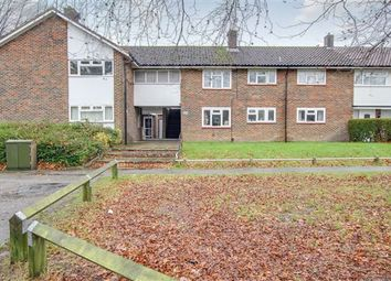 Thumbnail 2 bed maisonette to rent in Southgate Drive, Crawley