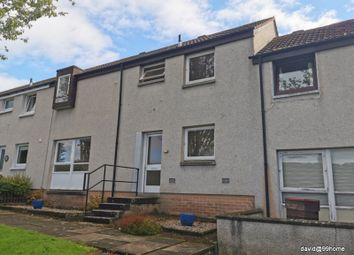 Thumbnail 3 bed terraced house for sale in Johnston Gardens, Peterculter