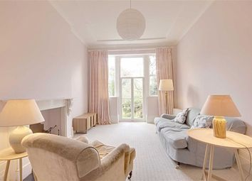 Thumbnail 4 bed property to rent in Hadley Green Road, Barnet, Hertfordshire