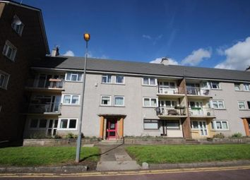 Thumbnail 2 bedroom flat for sale in Sir Michael Place, Paisley, Renfrewshire