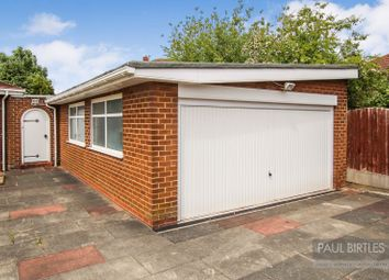 Loretto Road, Urmston, Trafford M41