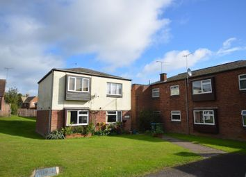 Thumbnail 1 bedroom flat for sale in Abbot Ridge, Long Crendon, Aylesbury
