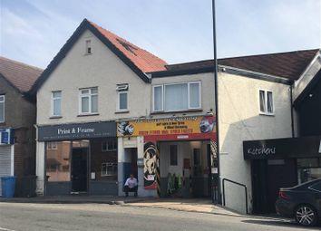 Thumbnail Land for sale in 82, 82A Furze Platt Road, Maidenhead