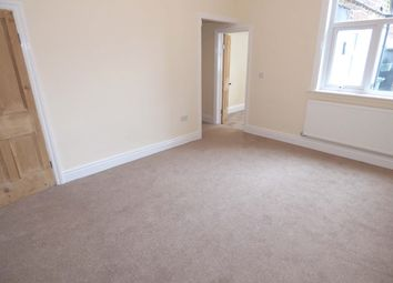 Thumbnail 2 bed terraced house to rent in Springfield Road, Chorley