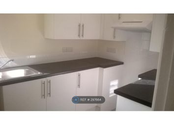 Thumbnail 3 bed flat to rent in Milford Road, Yeovil