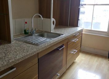 Thumbnail 2 bed shared accommodation to rent in Ferndale Road, London