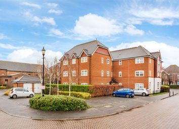 2 bed flat for sale in Regents Mews, Horley, Surrey RH6