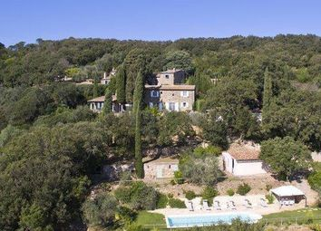 Thumbnail 6 bed country house for sale in Via Spaccamontagna, Monte Argentario, Grosseto, Tuscany, Italy