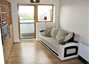 Thumbnail 1 bed terraced house to rent in Gaumont House, 1 Staffordshire Street, London