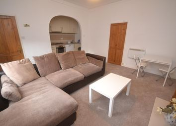 1 bed flat for sale in Coley Hill, Reading RG1