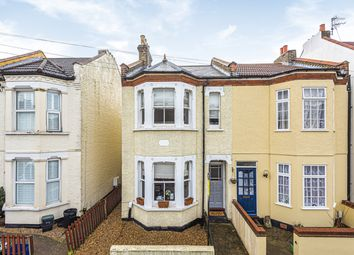 3 bed semi-detached house for sale in Bromley Gardens, Bromley BR2