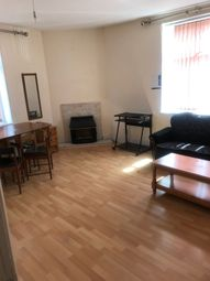 Thumbnail 2 bed flat to rent in Bradford, West Yorkshire