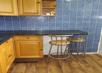 Thumbnail 2 bed shared accommodation to rent in Cannon Street Road, Shadwell