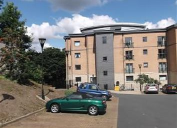Thumbnail 3 bedroom flat to rent in Birkhouse Lane, Paddock, Huddersfield