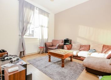 Thumbnail 4 bed terraced house to rent in St. Ann's Crescent, London