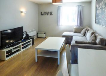 Thumbnail 1 bed maisonette for sale in Star Holme Court, Star Street, Ware