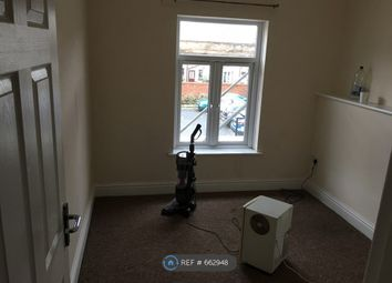 Thumbnail 1 bed flat to rent in Leigh Road, Leigh