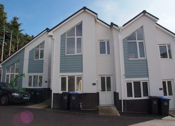 Thumbnail 2 bed property to rent in Busticle Lane, Sompting
